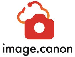 www.canon.at